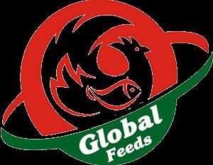 Global Feeds